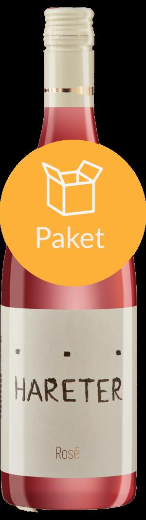 Weinpaket-Hareter-Weiden