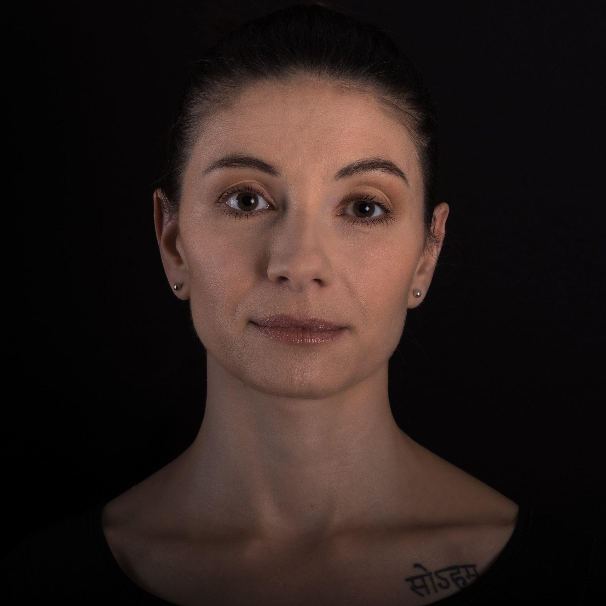 Claudia Hareter-Kroiss