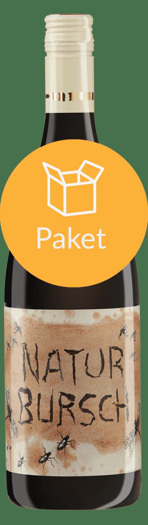 Weingut Hareter Thomas - Probierpaket für Griller