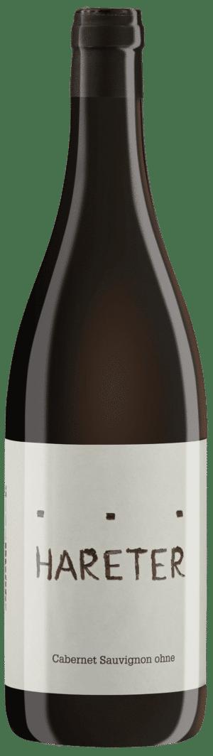 Naturwein-Hareter-Cabernet_Sauvignon_ohne
