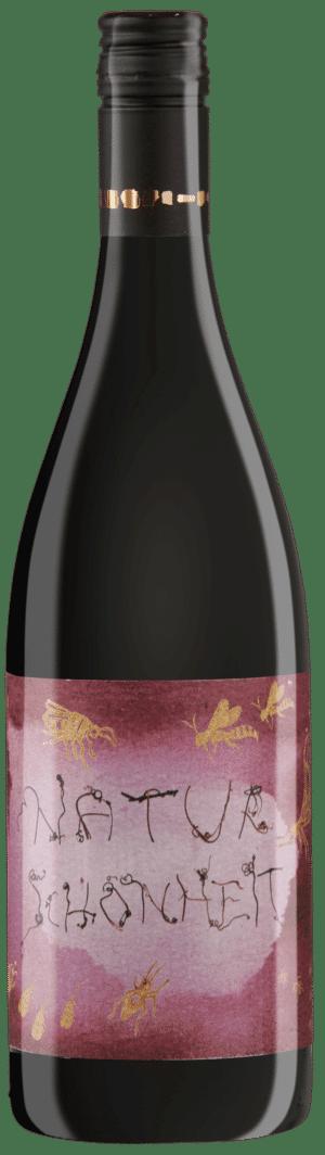 Naturschoenheit_Hareter-Naturwein-Biowein