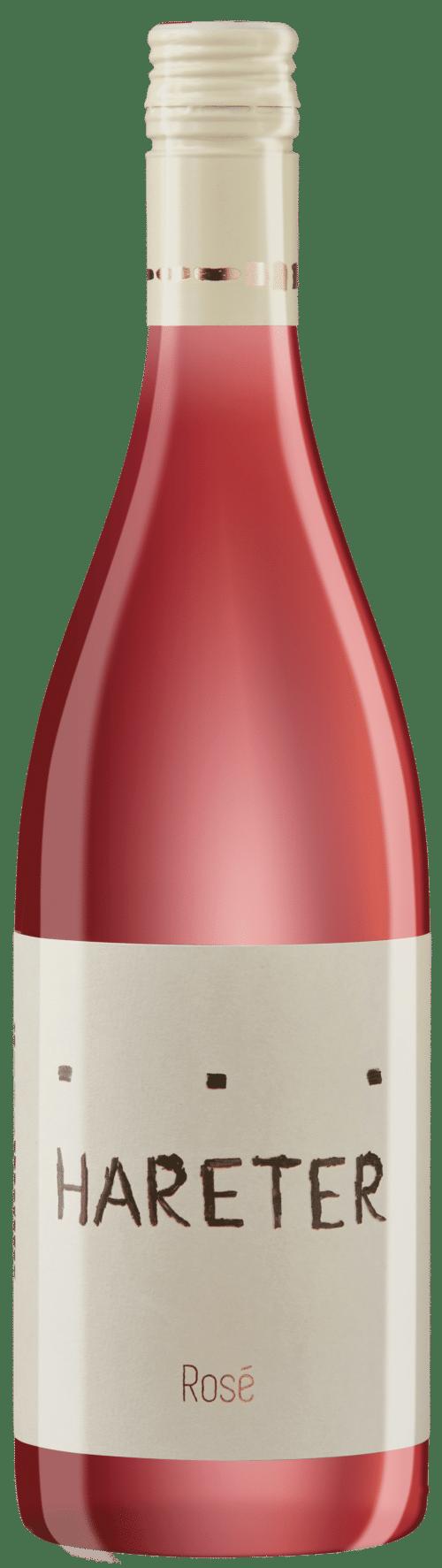 histaminfreier Wein - histamingeprüfter Wein - Weingut Hareter - Weiden am See