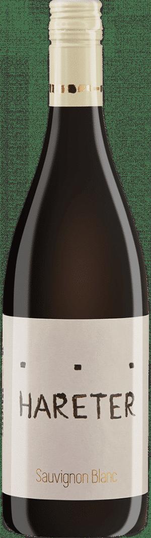 Sauvignon Blanc - Histamingepruefter Wein