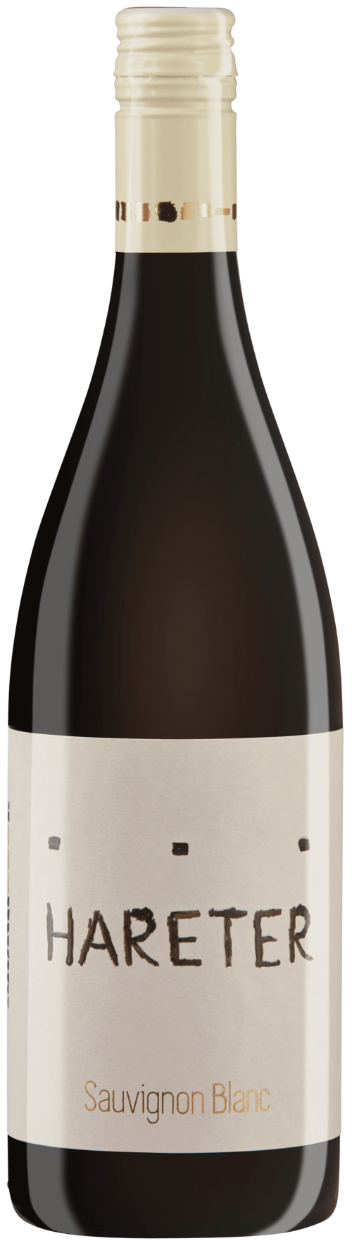 histaminfreier Wein - Histamin im Wein - Hareter - Weiden
