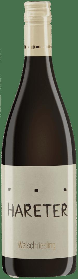 Wein_ohne_Histamin-Hareter-bestellen-Biowein