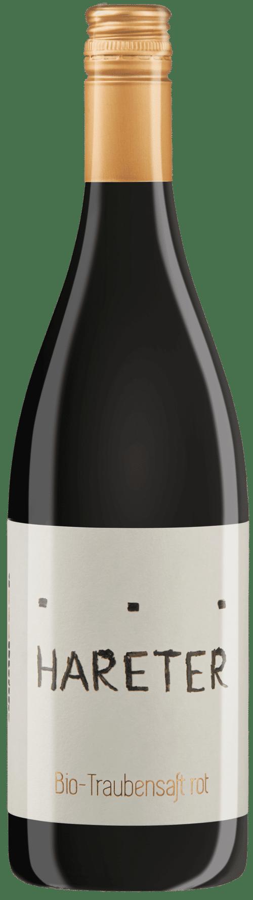 Hareter-grape_juice