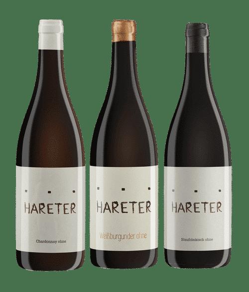 Naturwein_Probierpaket_kaufen-Hareter_Thomas-Austria