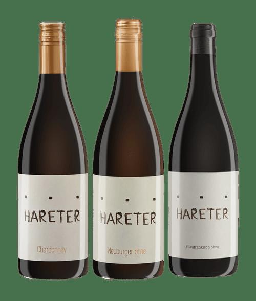 Naturwein_Hareter_kaufen-Hareter_Thomas-Austria