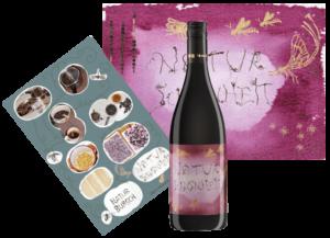 Hareter_Thomas-Naturwein-Naturschoenheit-ScioAr