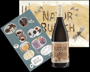 Hareter_Thomas-Biowein-Naturbursch-ScioAr