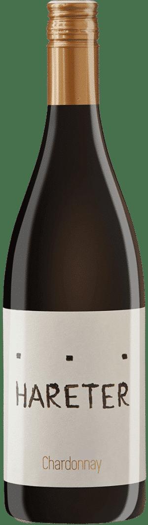 Chardonnay Kranawitzl - Naturwein vom Weingut Hareter Thomas