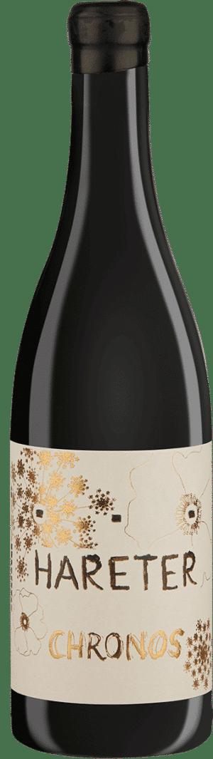 Chronos - Naturwein vom Weingut Hareter Thomas