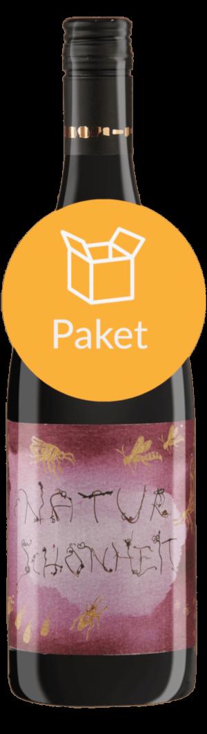 Weingut Hareter Thomas - Probierpaket kaufen