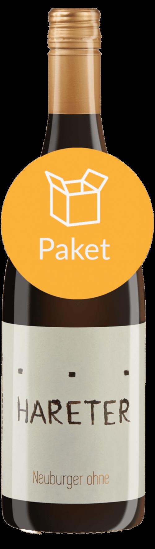 Naturwein_kaufen-Probierpaket-Hareter_Thomas