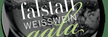 Falstaff Weißweingala 2019