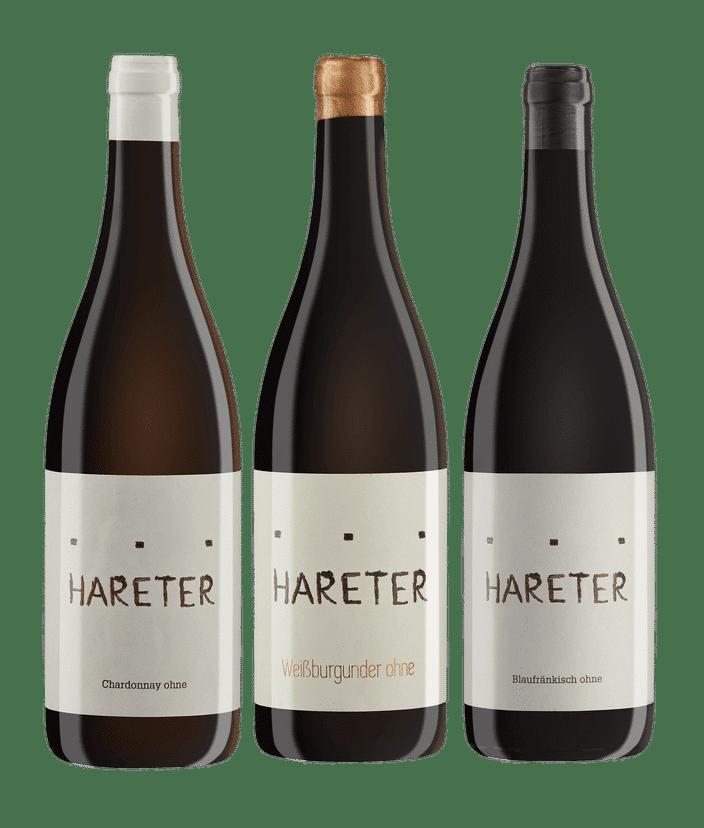 Naturwein_ab_Hof_kaufen-Hareter_Thomas-Weiden