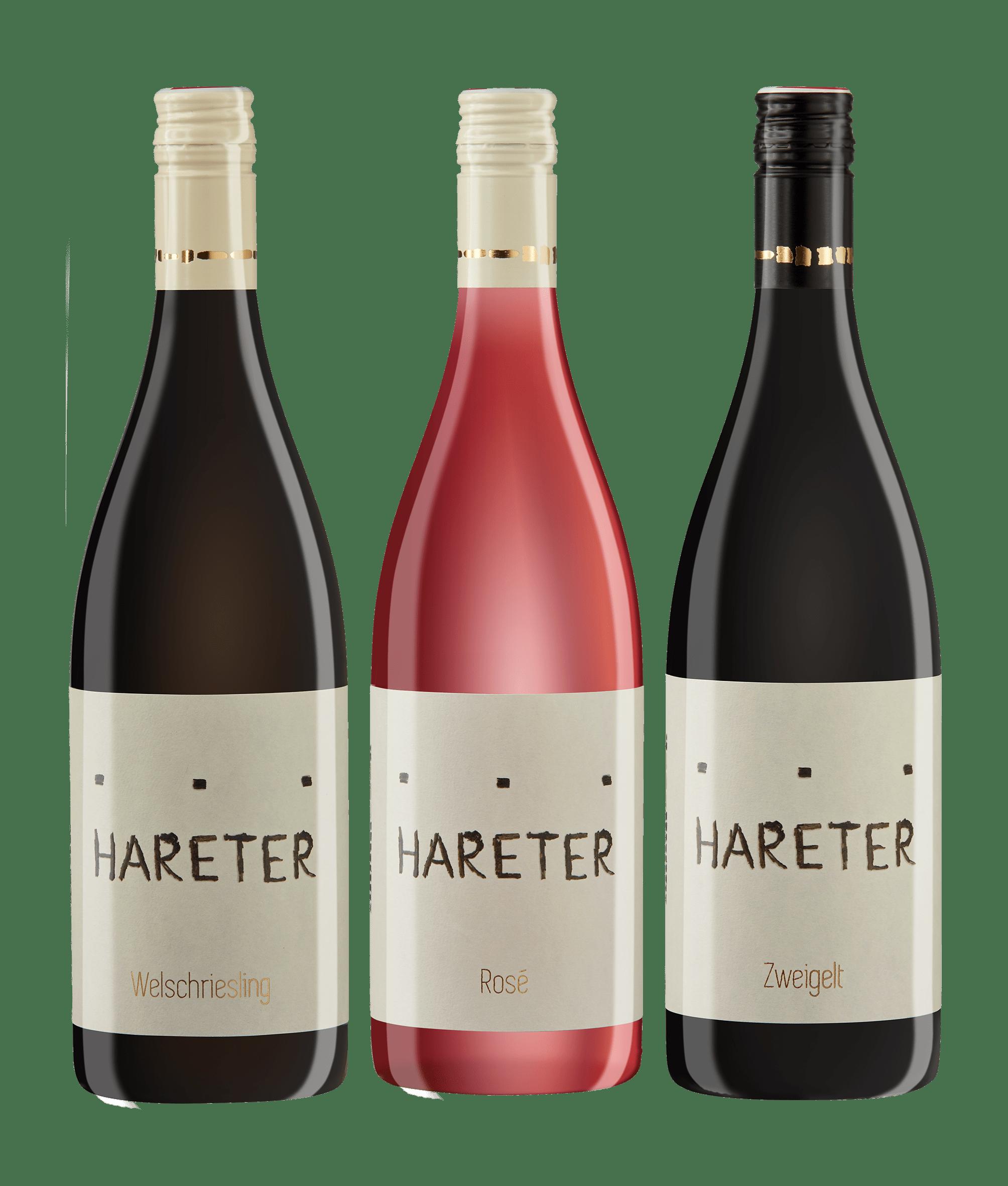 Wein_kaufen-Hareter_Thomas-Austria