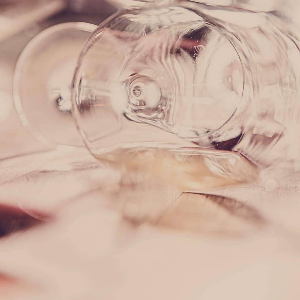 Histamingeprüfter Wein 2