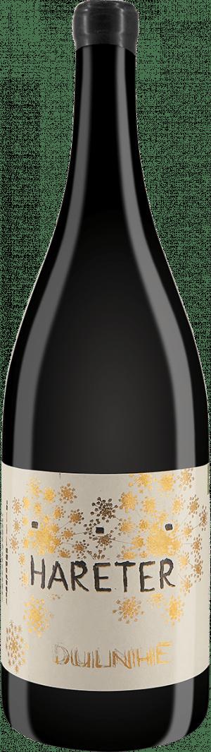 Dulnhe-Hareter-naturalwine-Blaufraenkisch