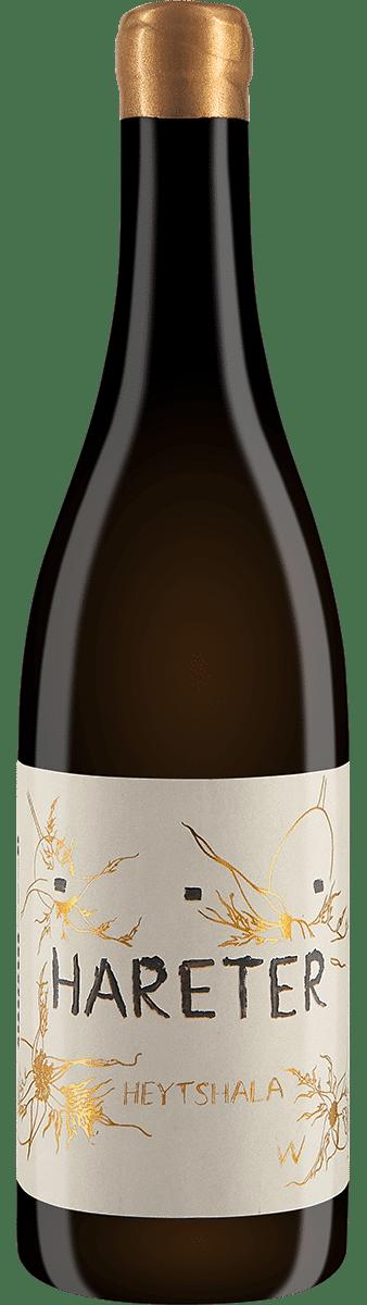 Heytshala weiss - Naturwein vom Weingut Hareter Thomas