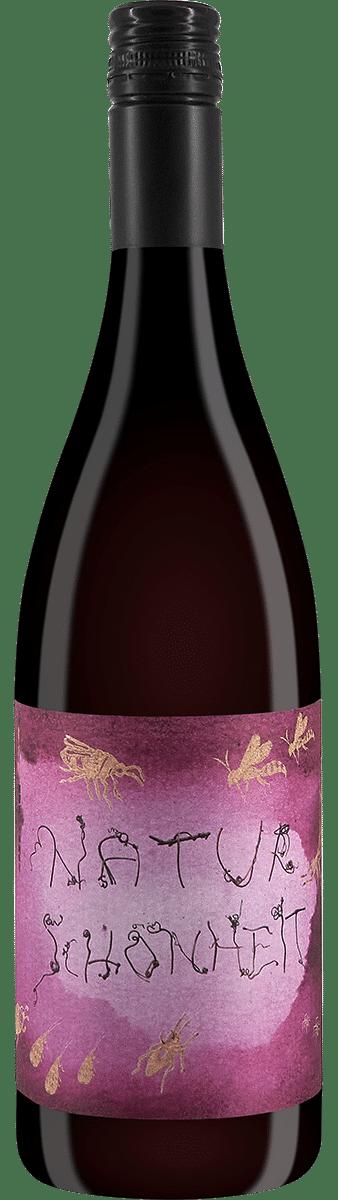 Naturschönheit - histamingeprüfter Bio-Wein vom Weingut Hareter Thomas