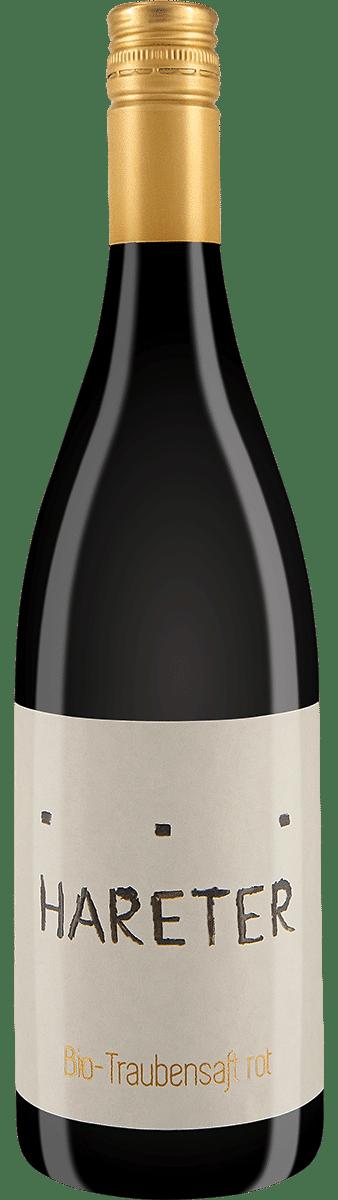 grape juice - Hareter